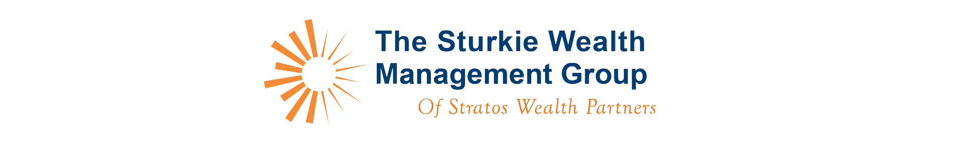 Sturkie Wealth Management Group